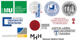Top and Best Microbiology Universities in Germany